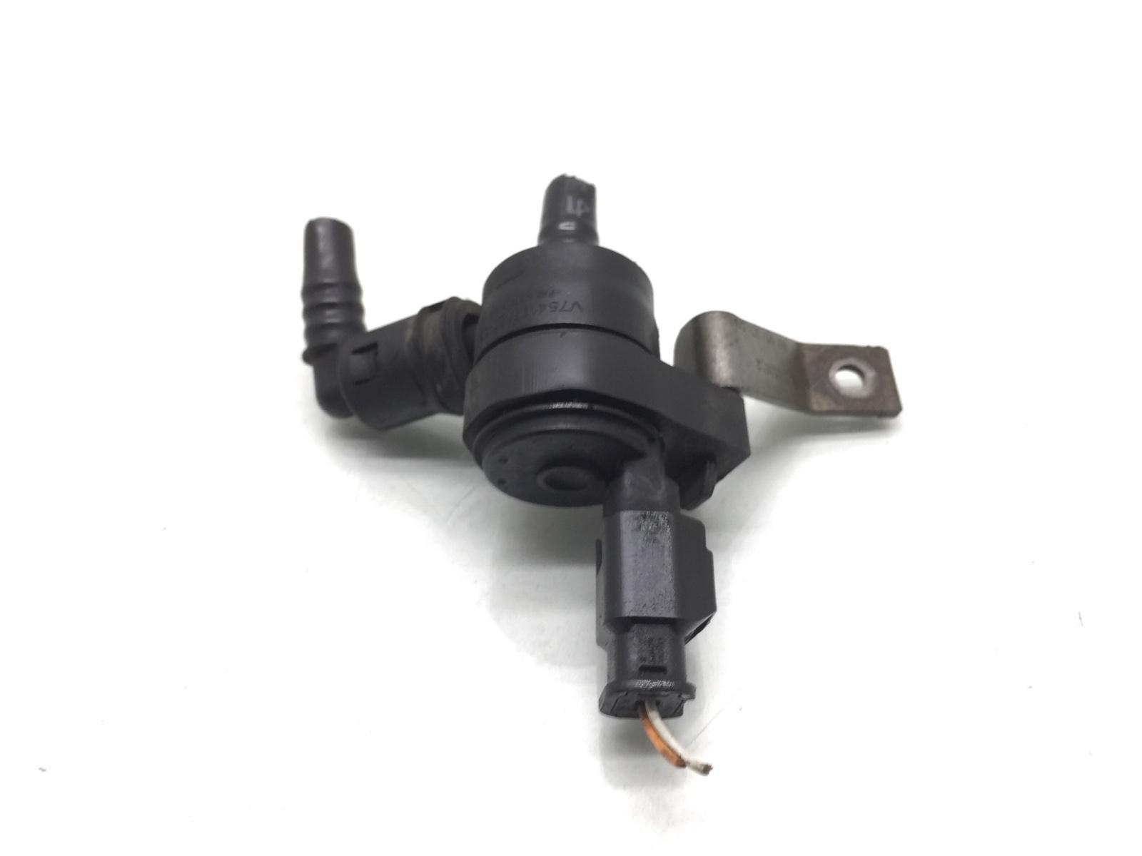 Клапан вентиляции топливного бака Peugeot 308 T7 1.6 I 2009 (б/у)