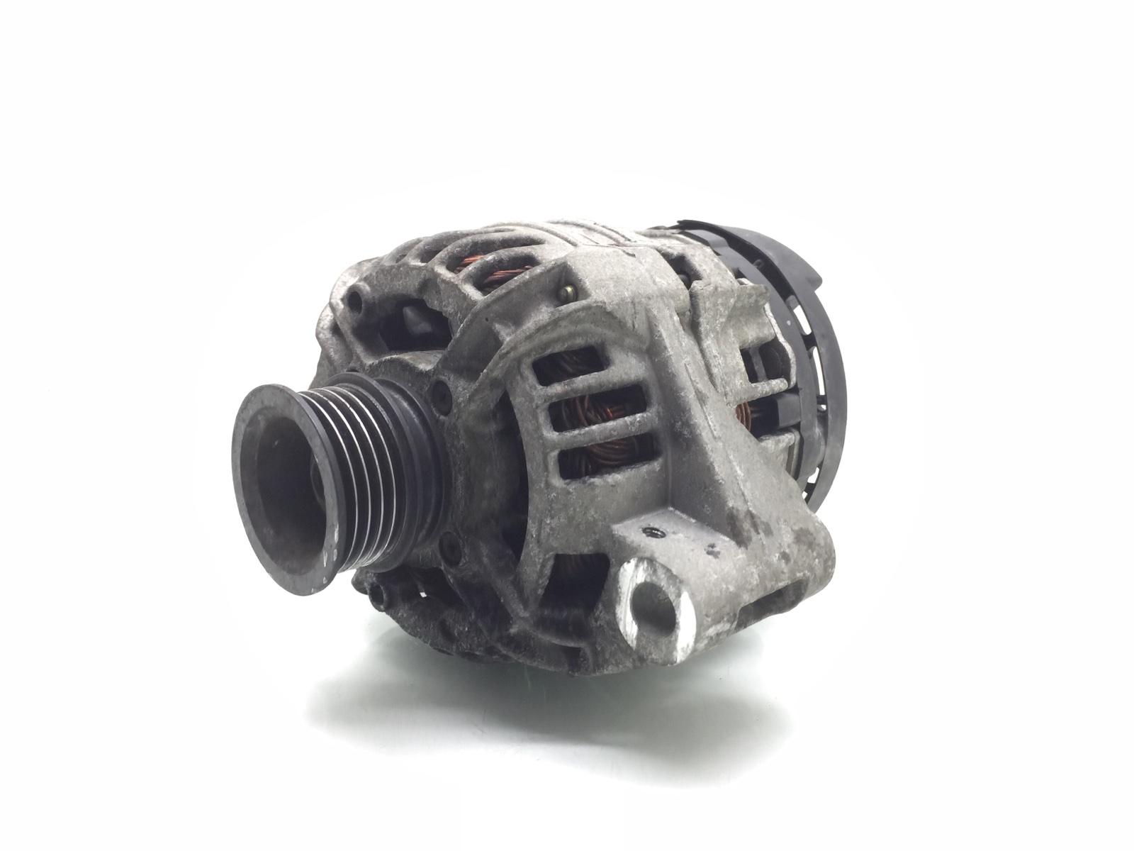 Генератор Rover 25 1.4 I 2004 (б/у)