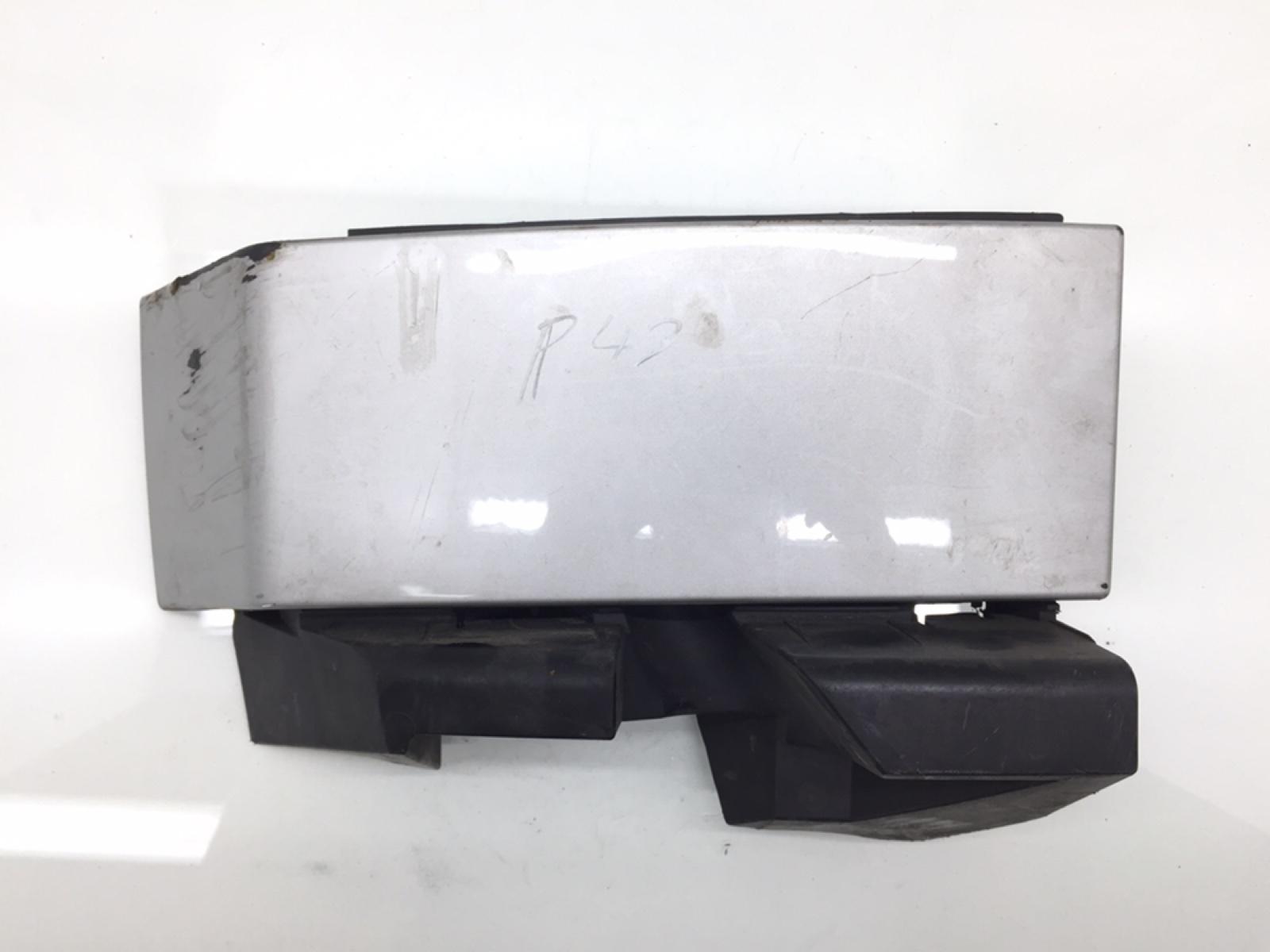 Кронштейн крепления бампера заднего Volvo Xc90 2.4 D5 2005 (б/у)