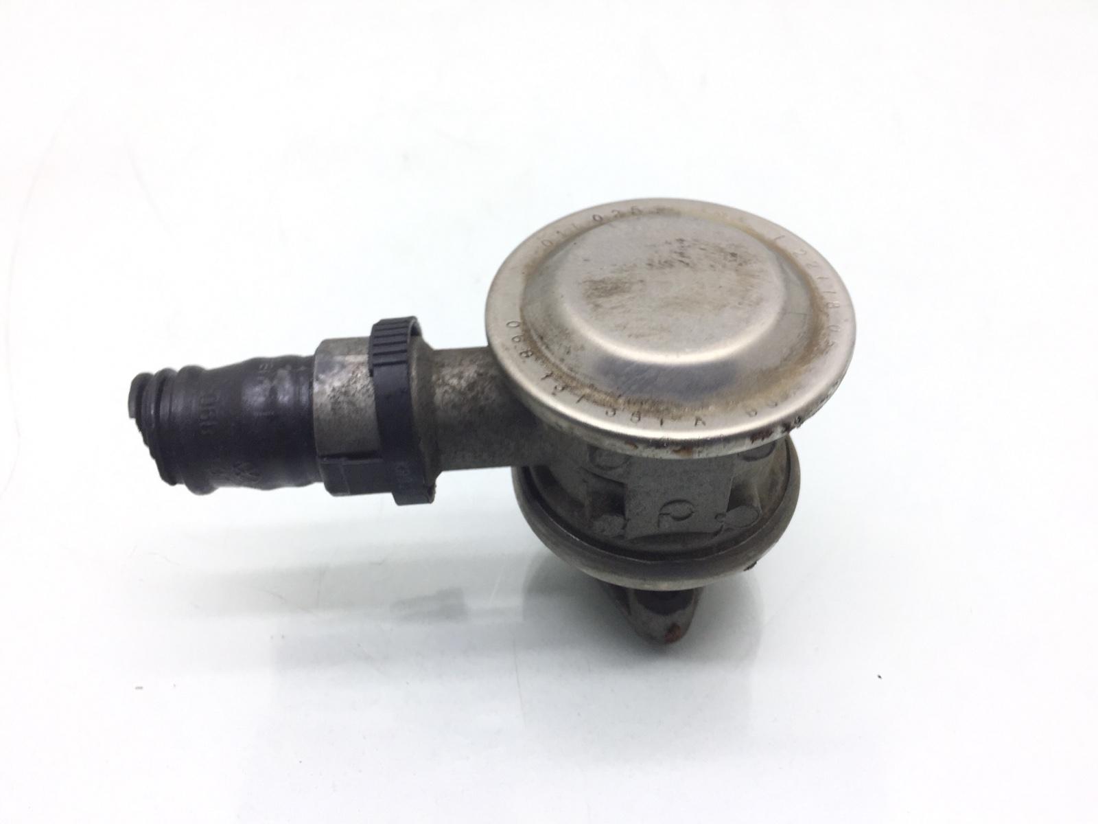 Клапан egr Volkswagen Passat B5 2.0 I 2001 (б/у)