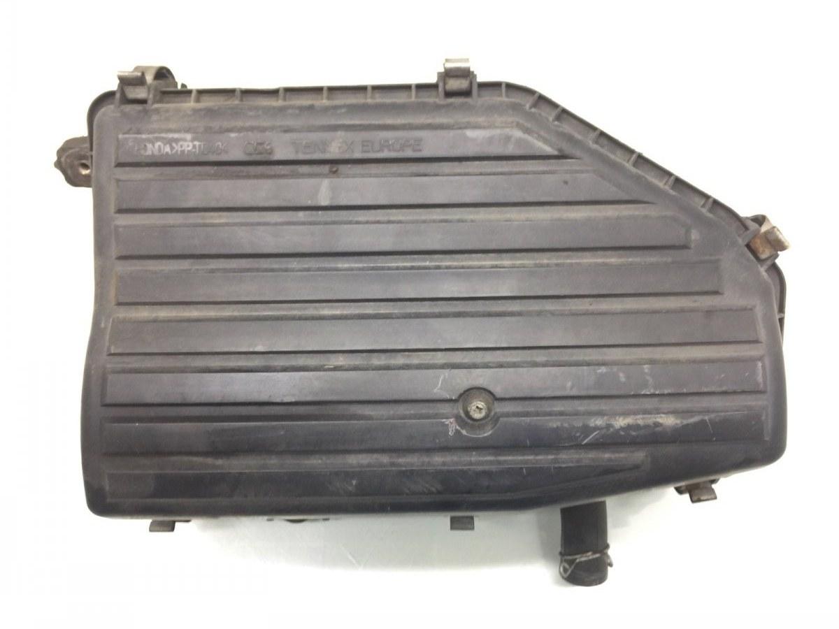 Корпус воздушного фильтра Honda Civic 1.6 I 2001 (б/у)