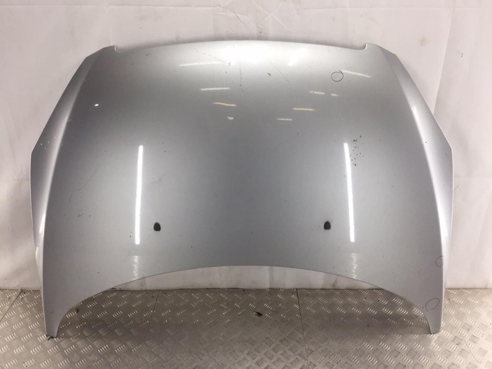 Капот Peugeot 307 2.0 HDI 2003 (б/у)