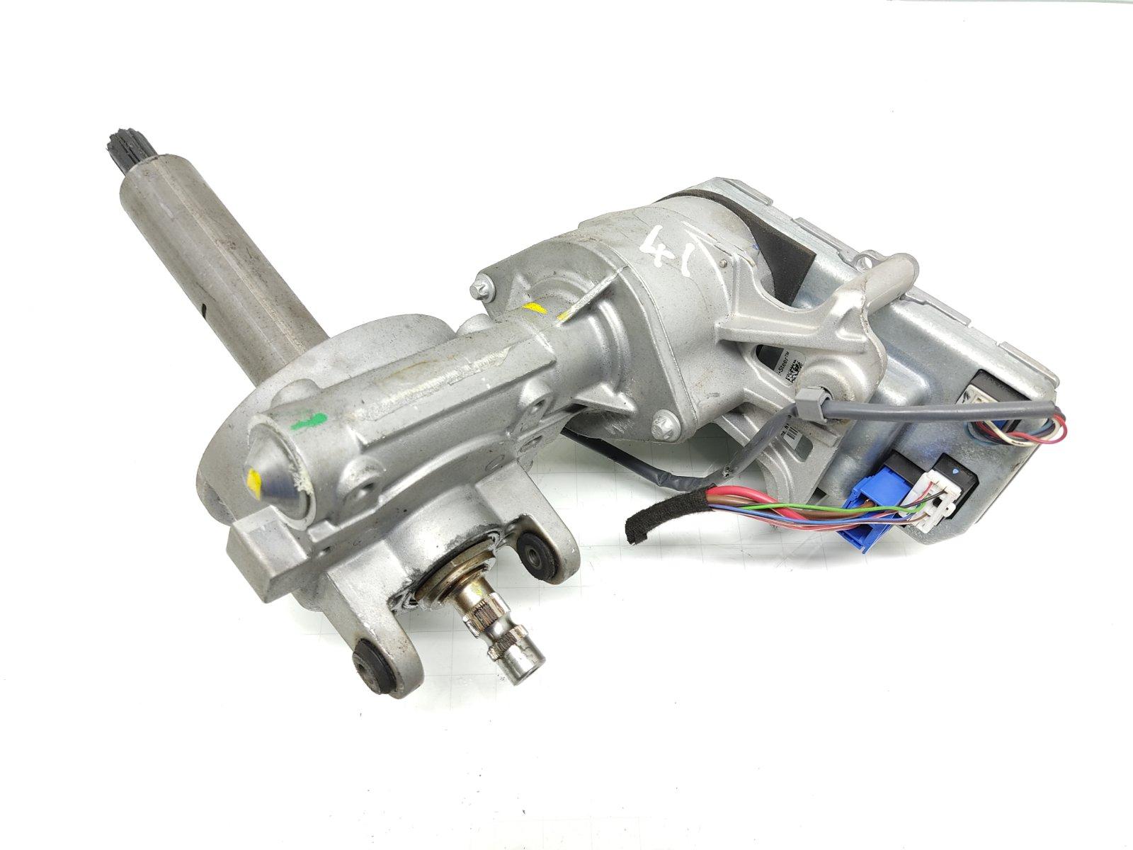 Электроусилитель руля Opel Meriva 1.4 I 2005 (б/у)