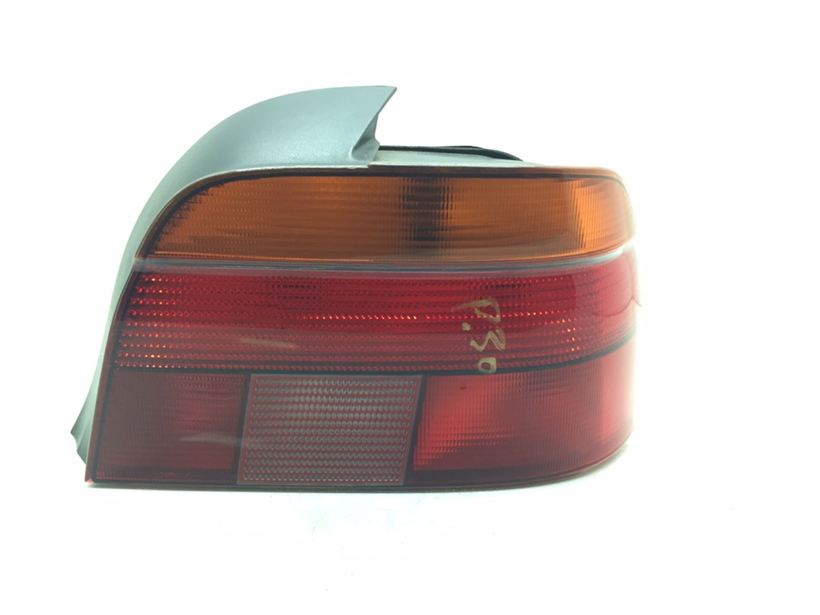 Фонарь задний правый Bmw 5 E39 2.5 I 1998 (б/у)