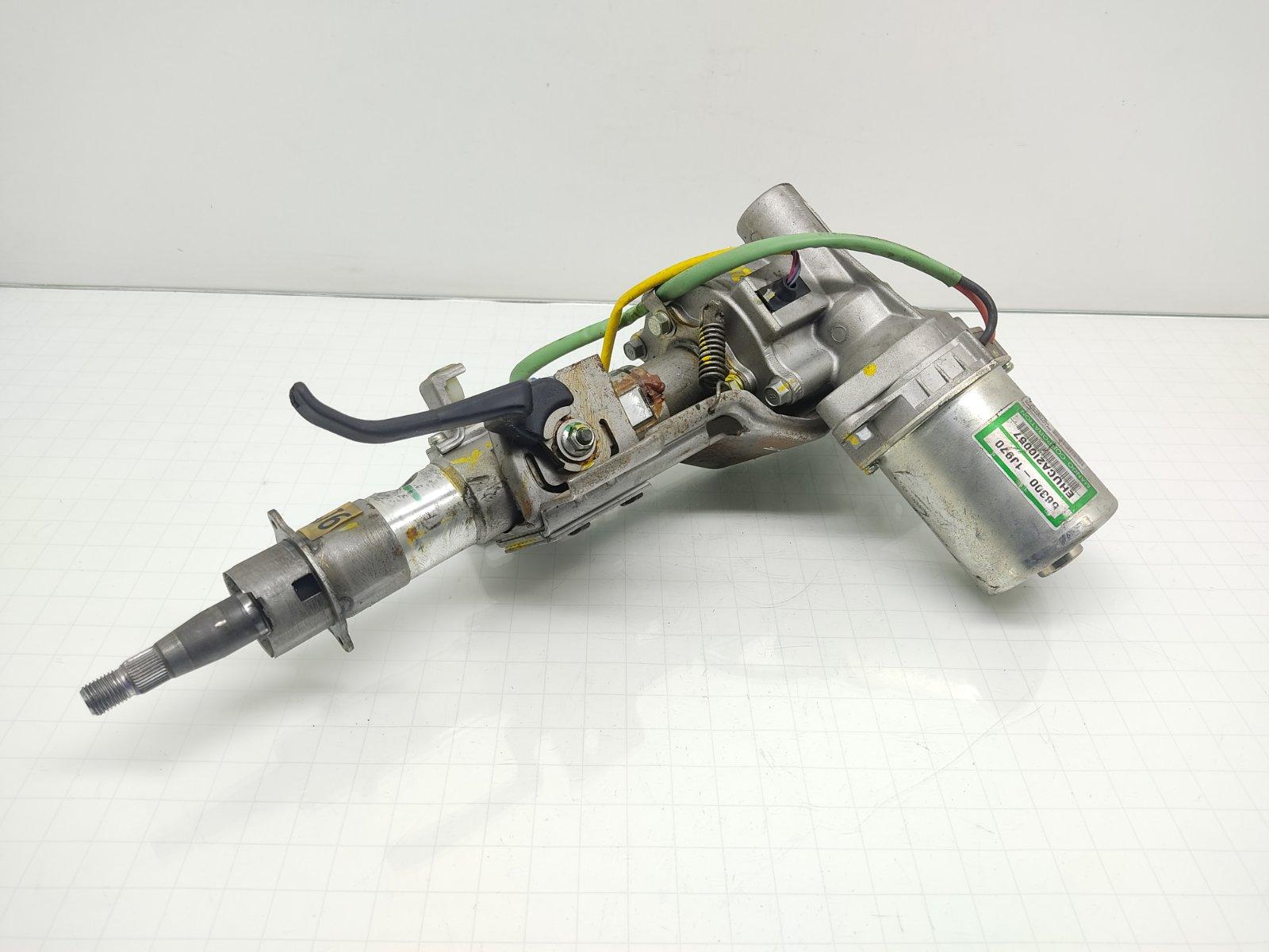 Электроусилитель руля Hyundai I20 PB 1.2 I 2009 (б/у)