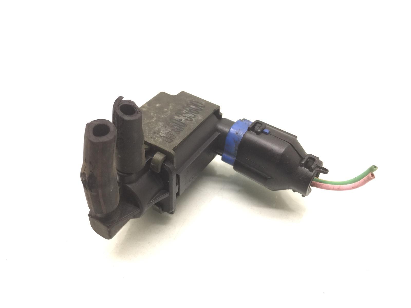 Клапан электромагнитный Hyundai Sonata EF 2.0 I 2001 (б/у)