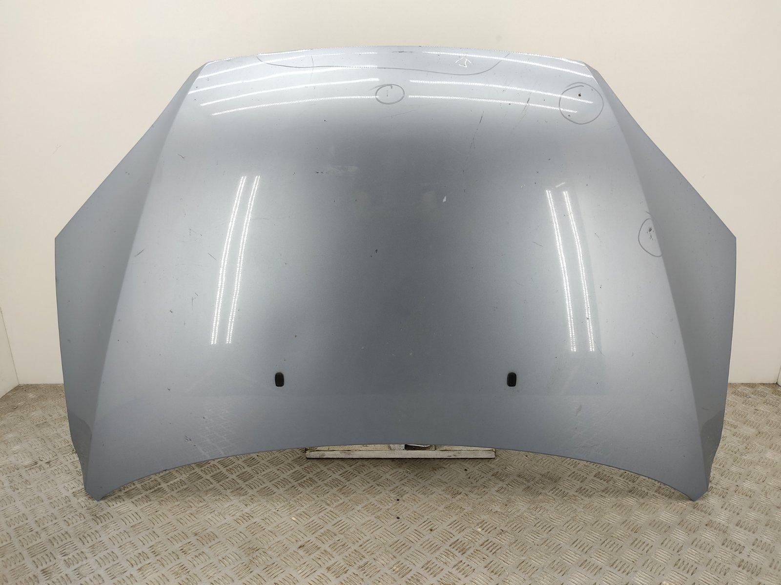 Капот Ford Focus 1.6 I 2005 (б/у)