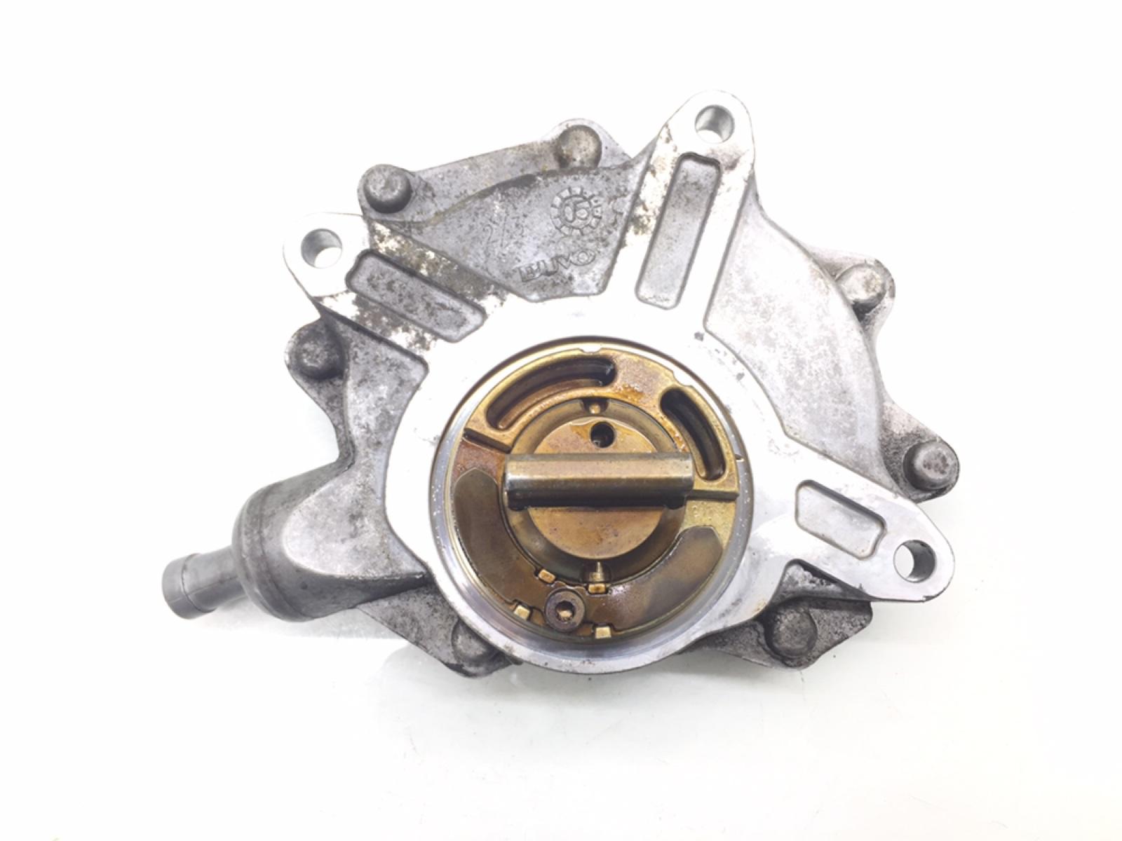 Насос вакуумный Bmw 3 E90 2.0 I 2005 (б/у)