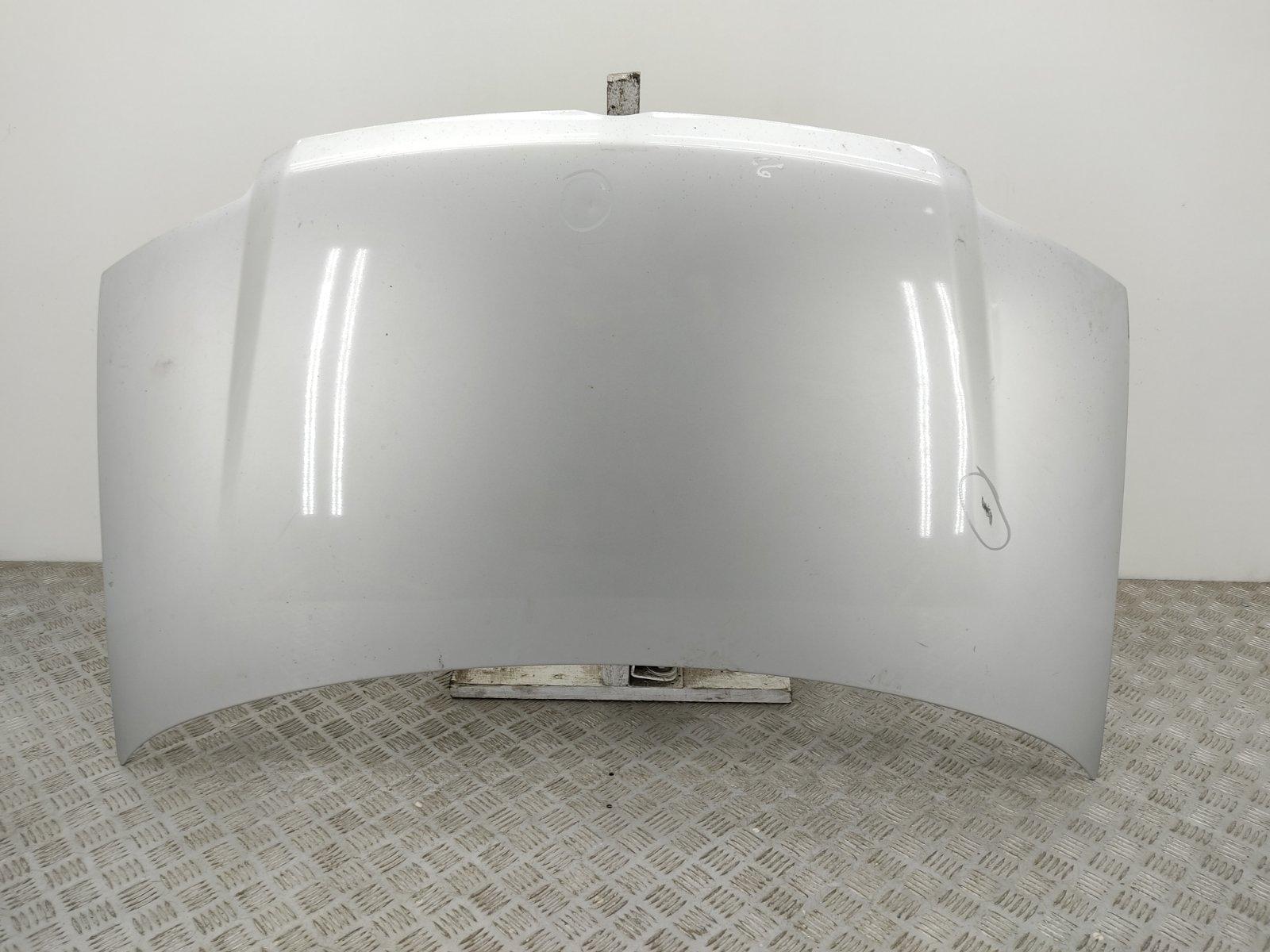 Капот Fiat Panda 1.2 I 2011 (б/у)