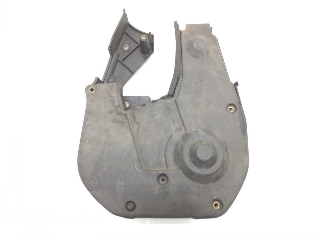Защита (кожух) ремня грм Rover 25 1.8 I 1996 (б/у)