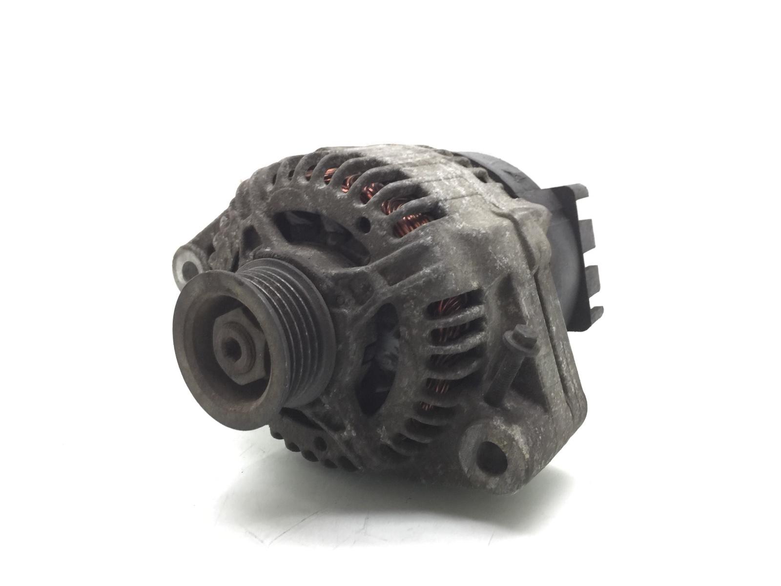 Генератор Rover 25 1.8 I 1996 (б/у)