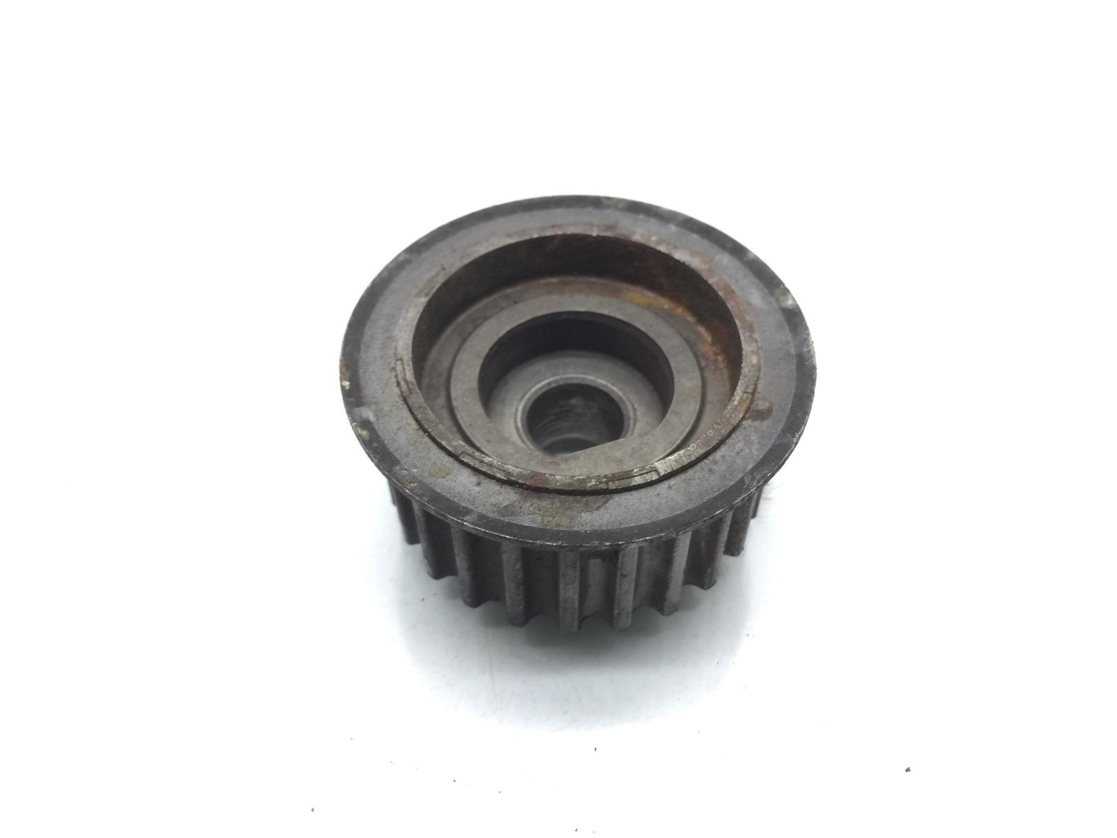 Шестерня коленвала Rover 25 1.8 I 1996 (б/у)