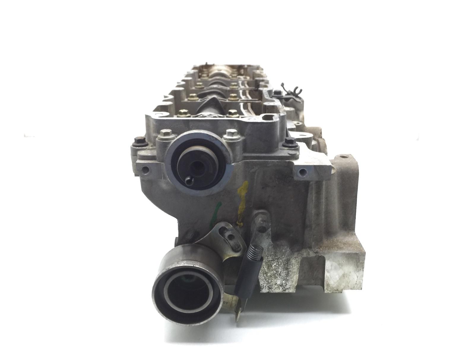 Головка блока цилиндров Rover 25 1.1 I 1999 (б/у)