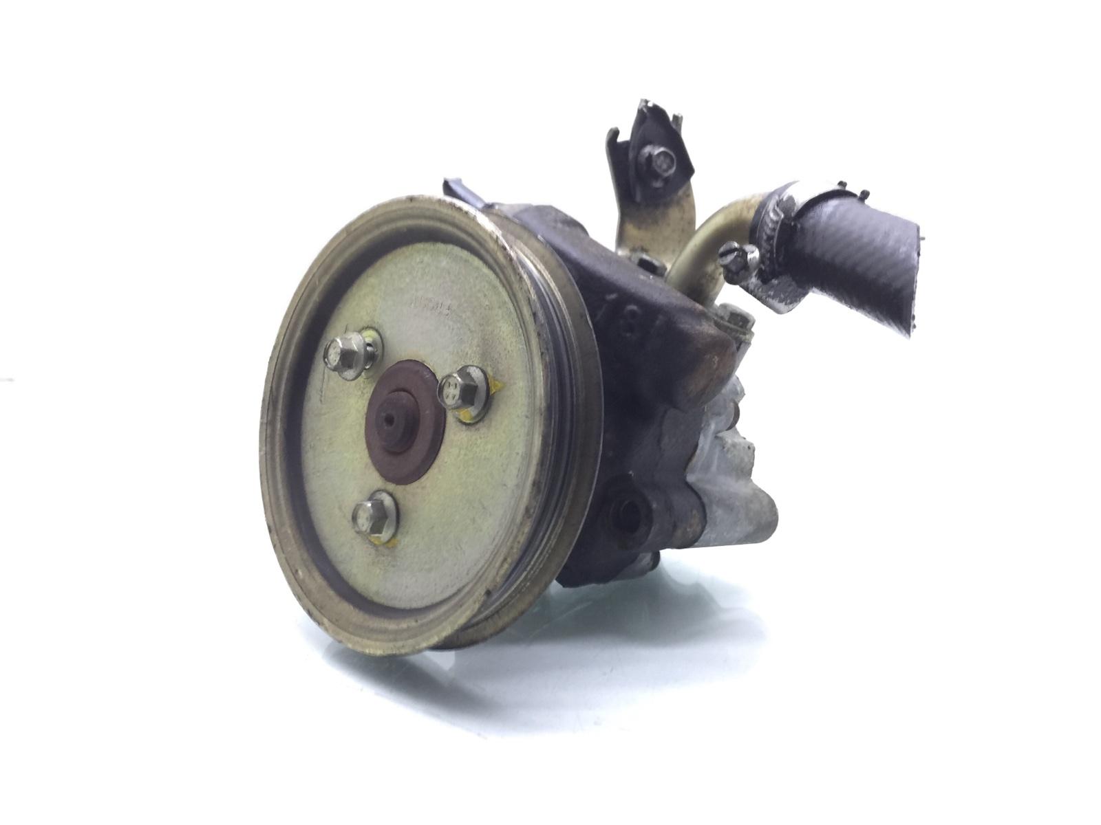 Насос гидроусилителя руля Rover 25 1.1 I 1999 (б/у)