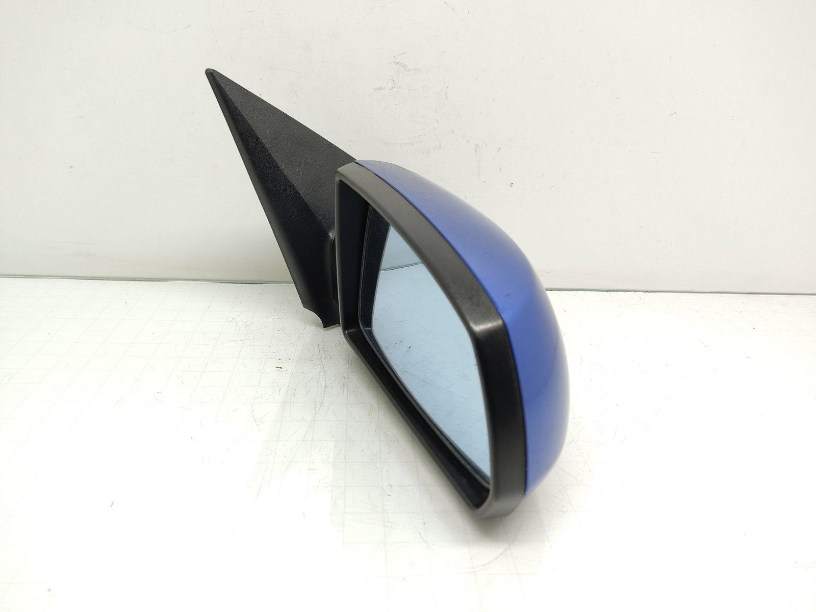 Зеркало наружное правое Kia Rio 1.5 CRDI 2008 (б/у)