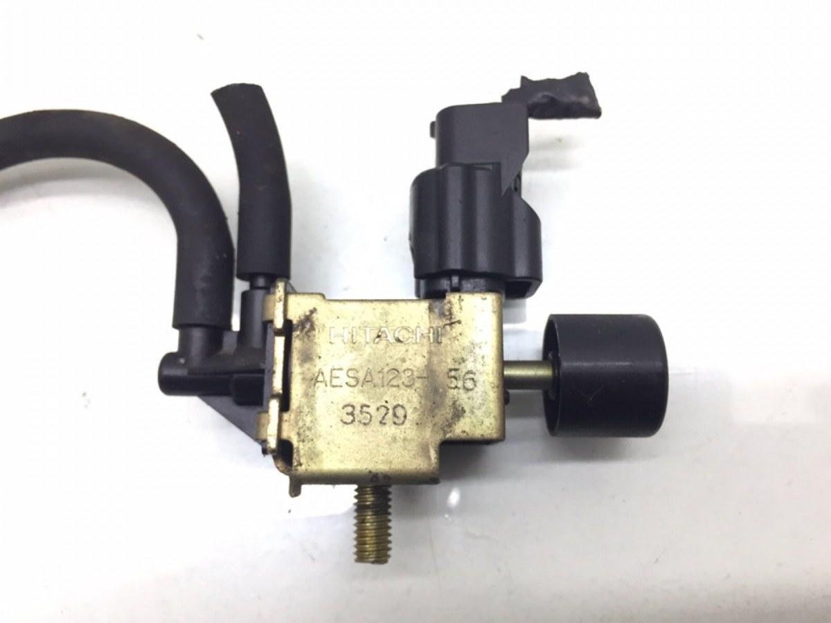 Клапан электромагнитный Fiat Punto 2 1.8 I 2004 (б/у)