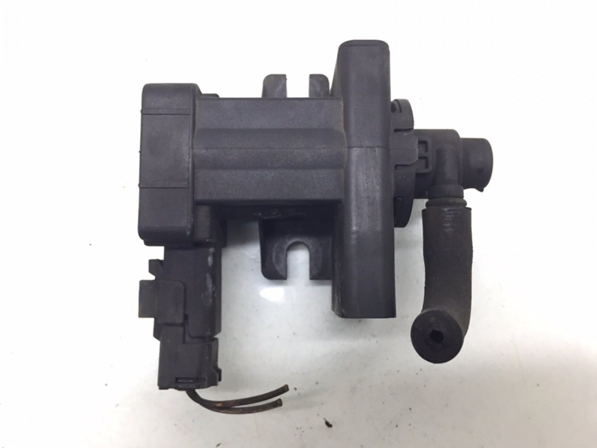 Клапан электромагнитный Peugeot 407 2.0 HDI 2007 (б/у)