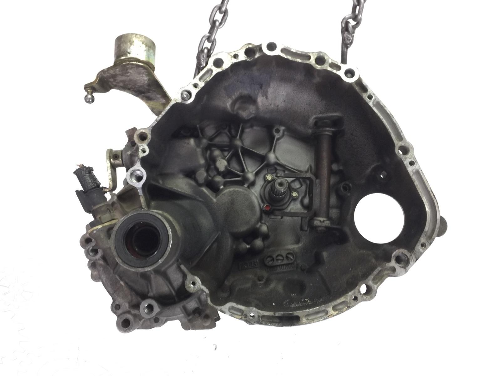 Кпп механическая (мкпп) Rover 25 1.1 I 1999 (б/у)