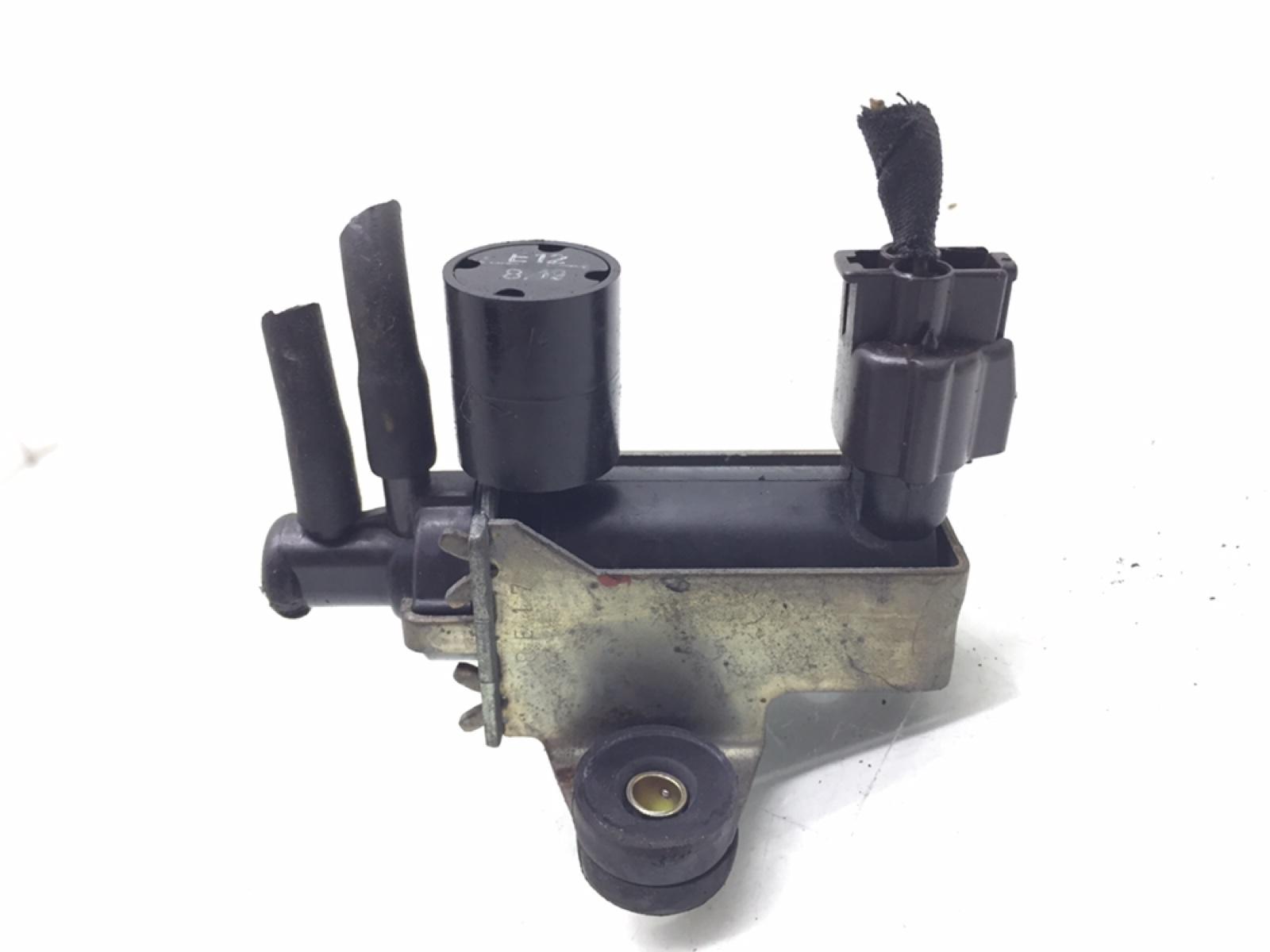 Клапан электромагнитный Opel Signum 3.0 CDTI 2003 (б/у)