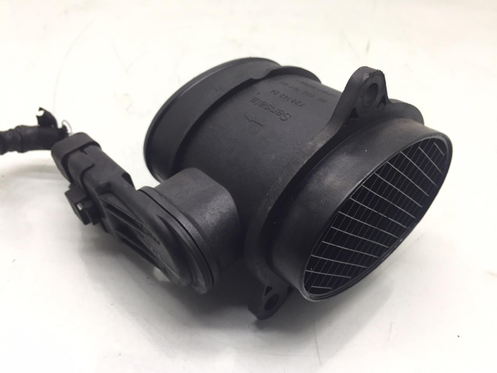 Расходомер воздуха Citroen C5 1.6 HDI 2004 (б/у)