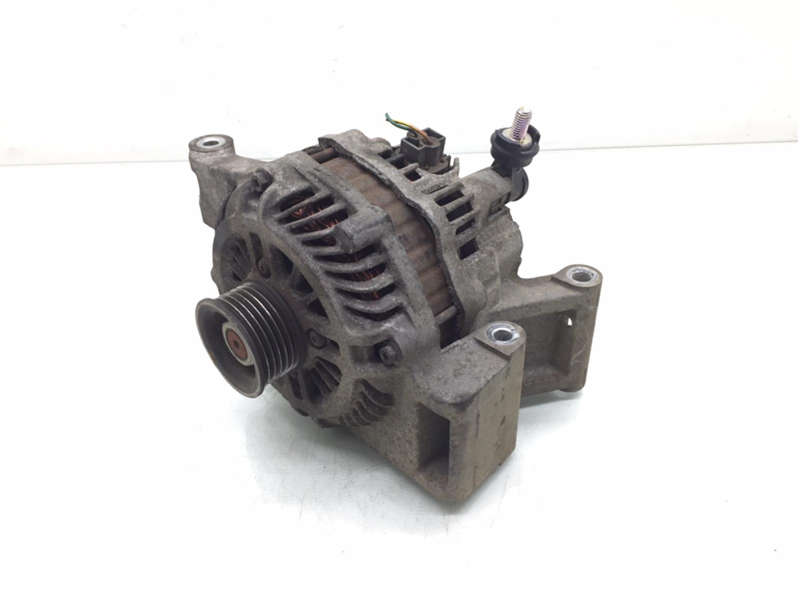 Генератор Mazda 5 2.0 I 2008 (б/у)