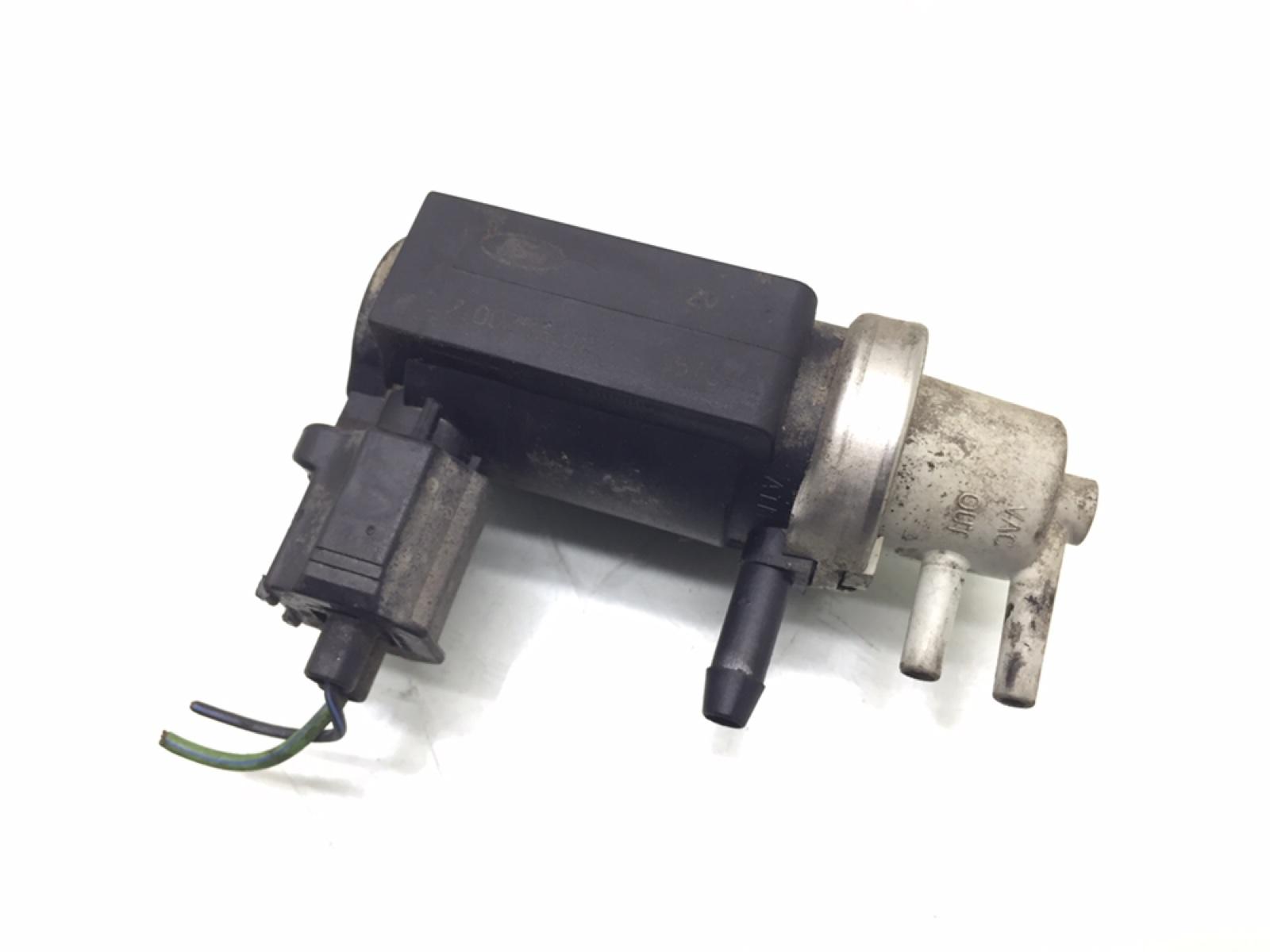 Клапан электромагнитный Ford Mondeo 2.0 TDCI 2006 (б/у)