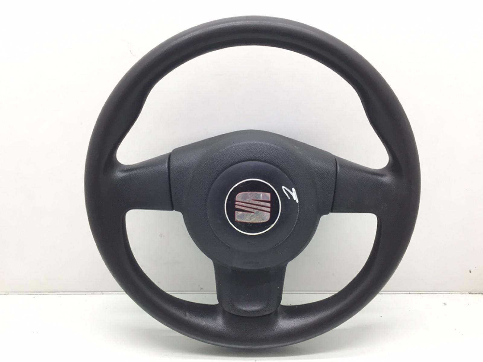 Руль Seat Toledo 1.6 I 2006 (б/у)