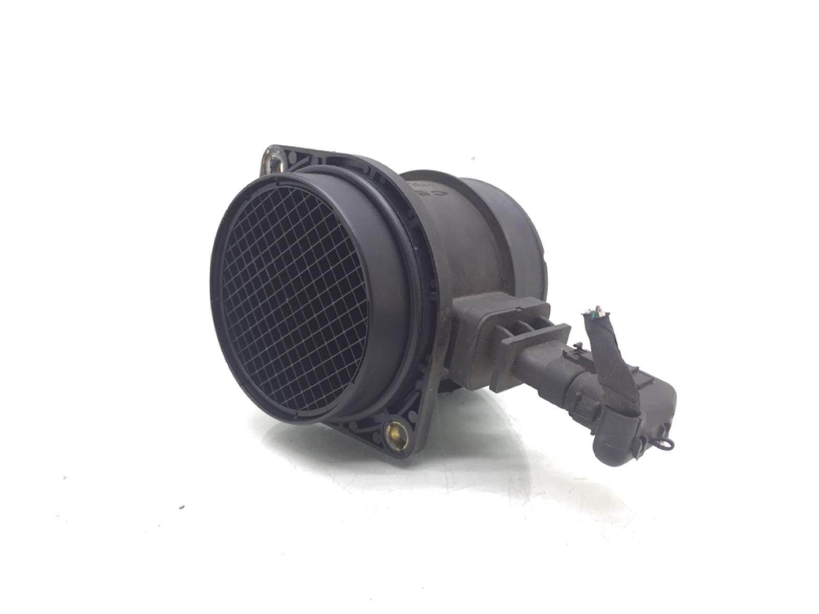 Расходомер воздуха Kia Sportage 2.0 CRDI 2008 (б/у)