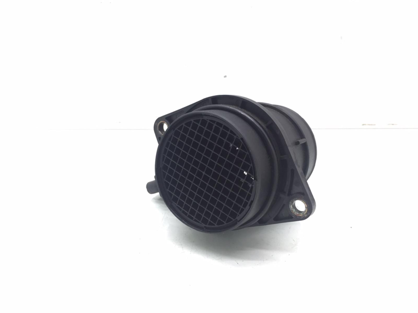 Расходомер воздуха Hyundai I30 FD 1.6 CRDI 2009 (б/у)
