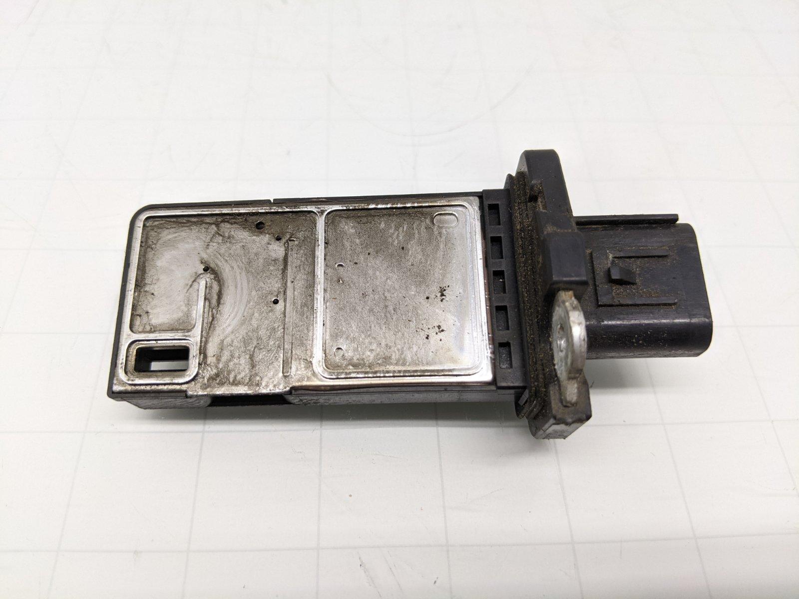 Расходомер воздуха Ford Galaxy 2.0 TDCI 2013 (б/у)