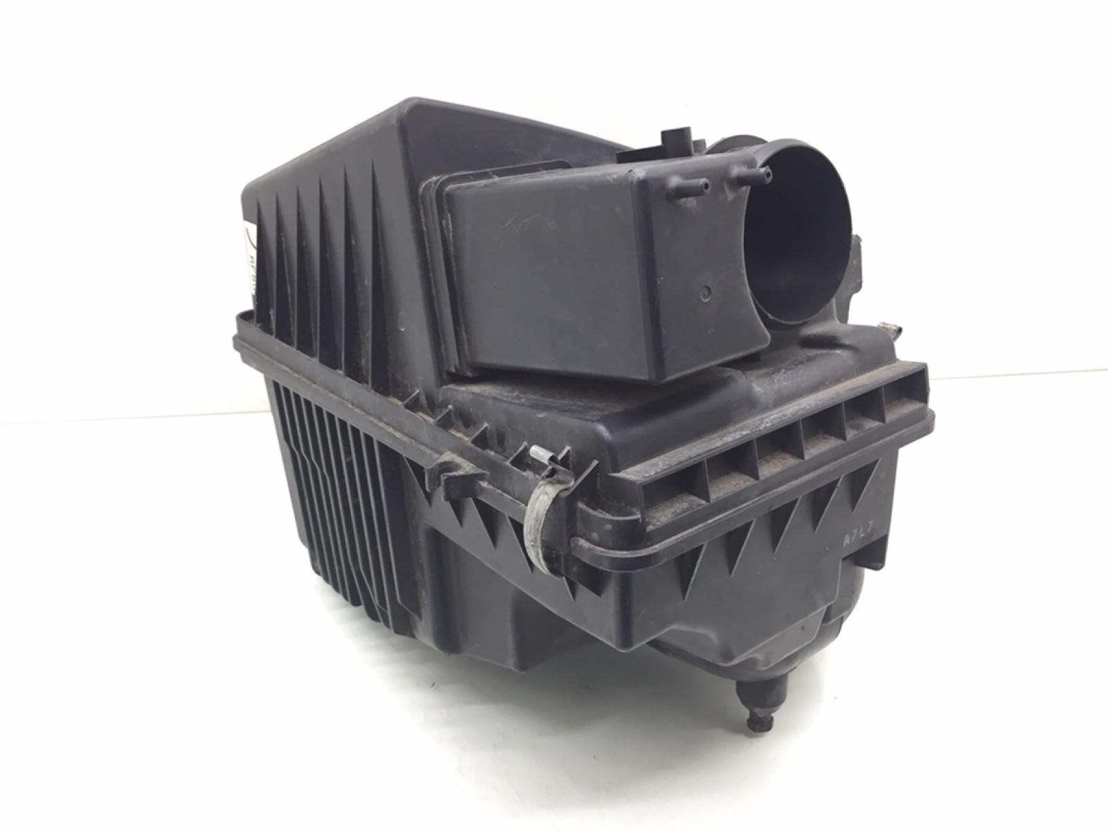 Корпус воздушного фильтра Mazda 6 2.0 TD 2008 (б/у)