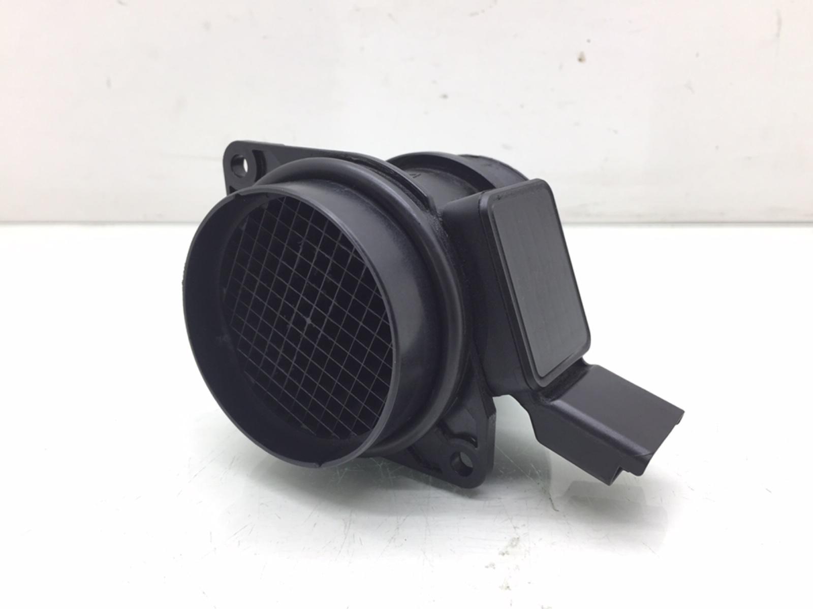 Расходомер воздуха Citroen Evasion 2.0 HDI 2000 (б/у)