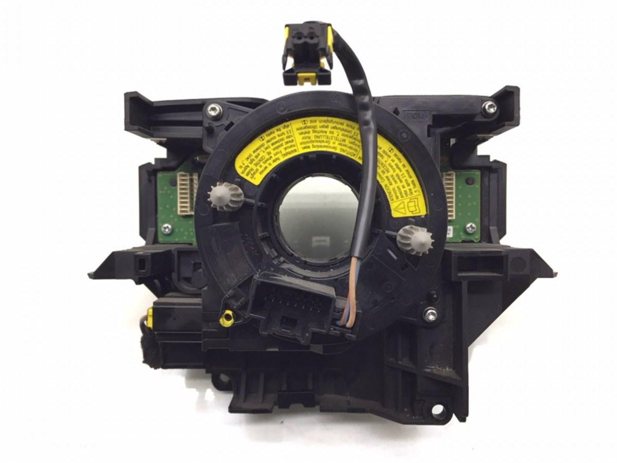 Шлейф руля Ford Mondeo 2.0 TDCI 2009 (б/у)
