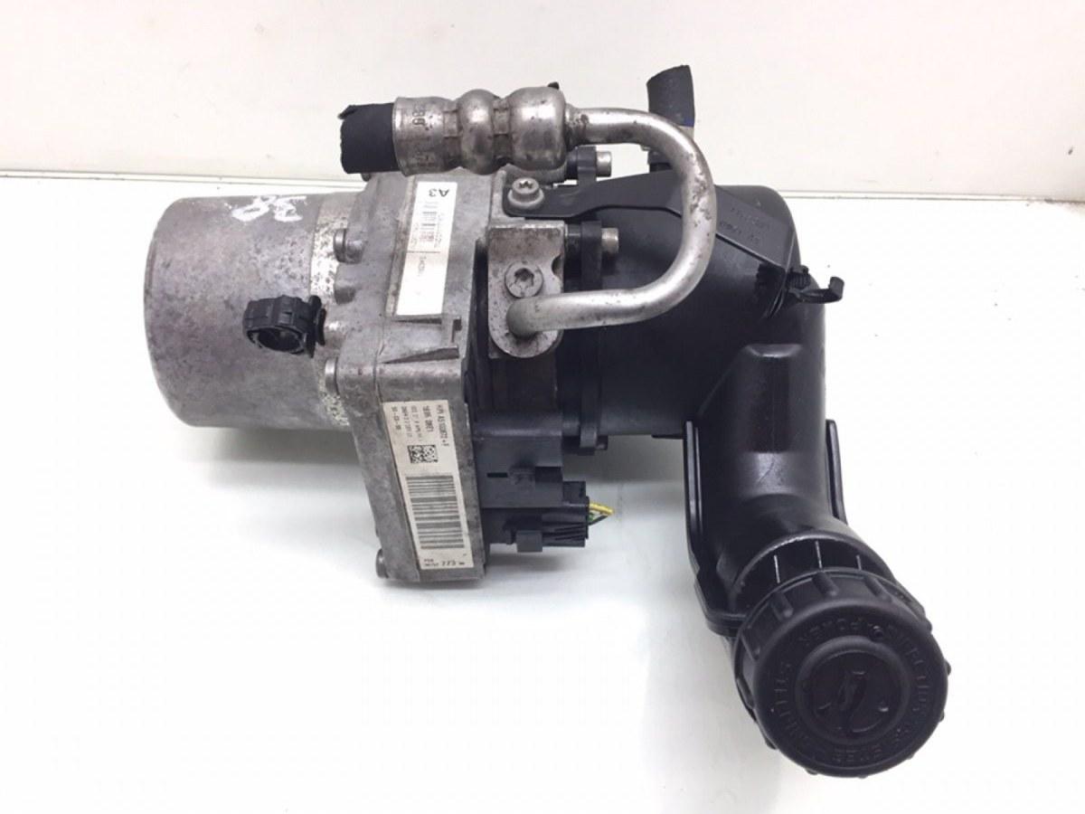 Электрогидроусилитель руля Peugeot 508 1.6 HDI 2011 (б/у)