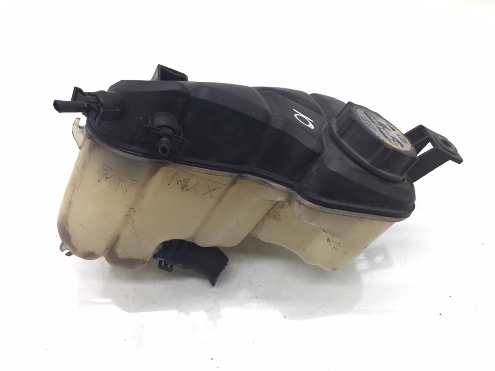 Бачок расширительный Ford Mondeo 2.0 TDCI 2008 (б/у)
