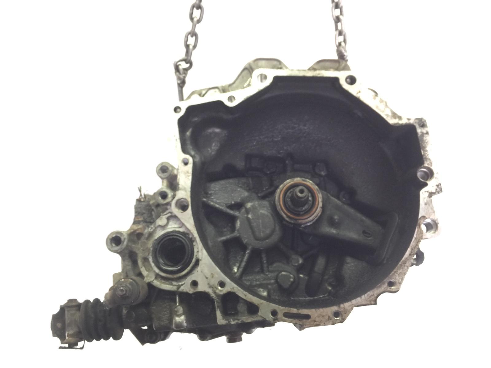 Кпп механическая (мкпп) Kia Carens 1.8 I 2004 (б/у)