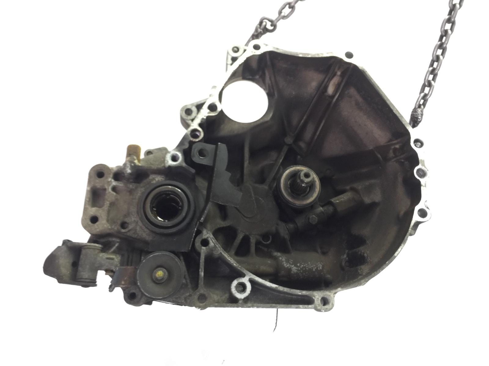 Кпп механическая (мкпп) Rover 75 2.5 I 2003 (б/у)