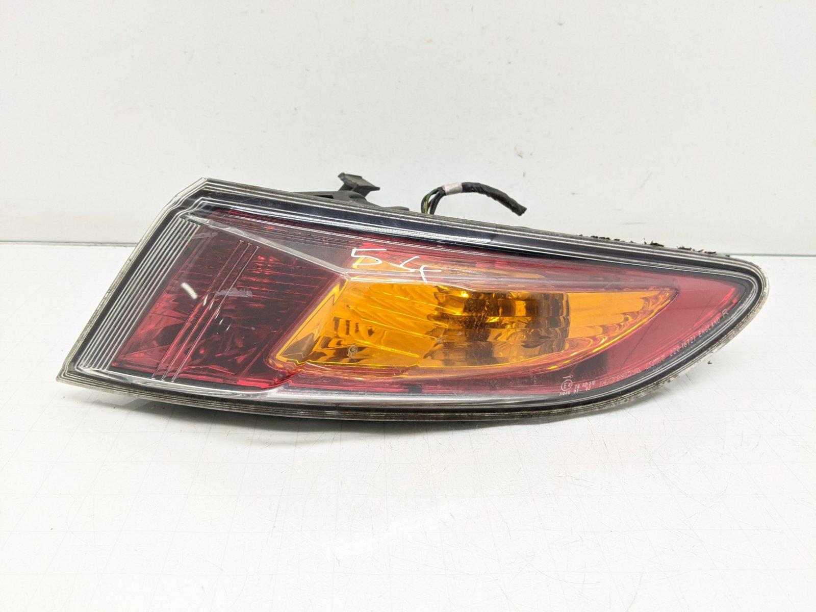 Фонарь задний правый Honda Civic 1.8 I 2006 (б/у)