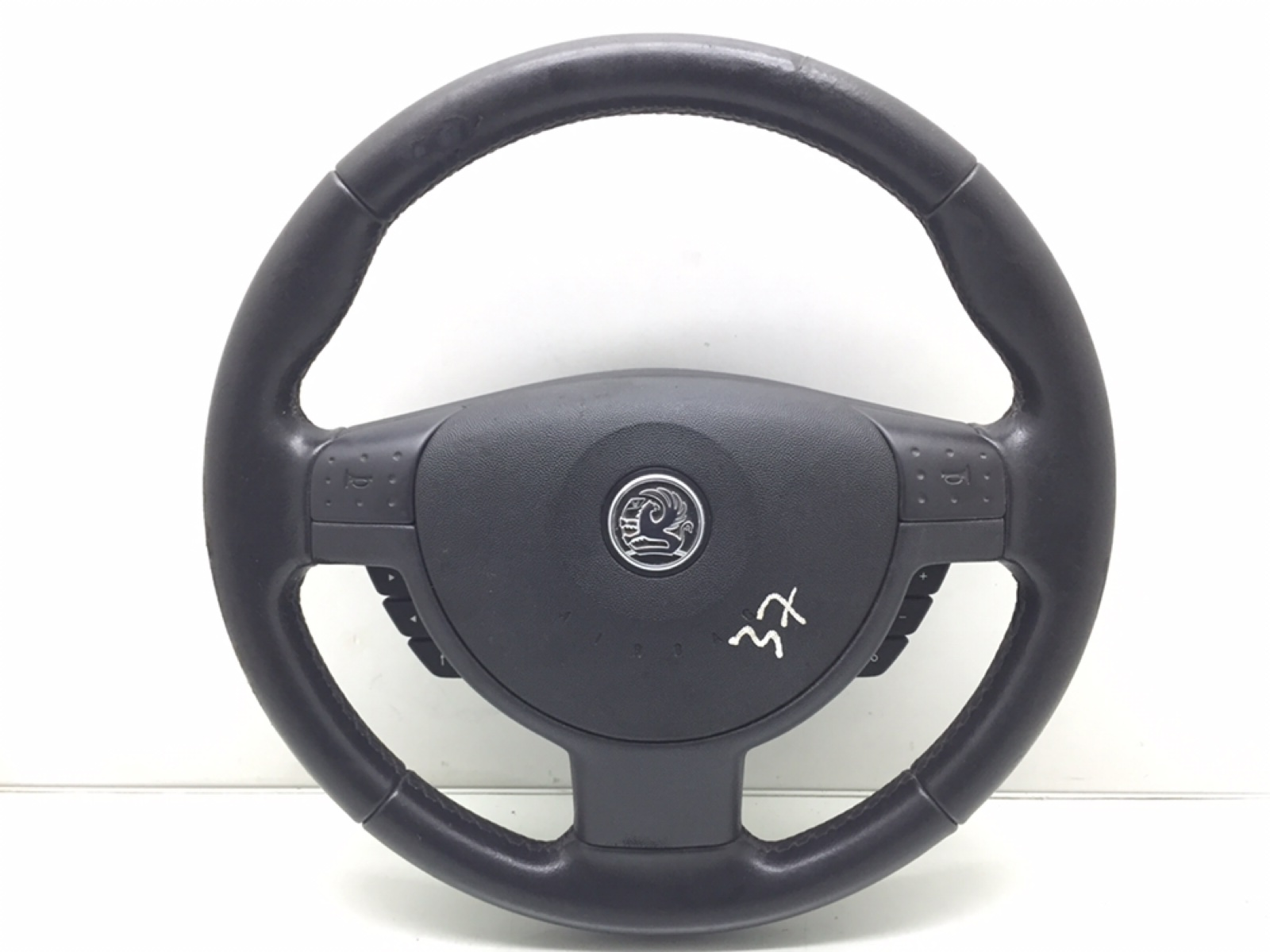 Руль Opel Meriva 1.6 I 2009 (б/у)