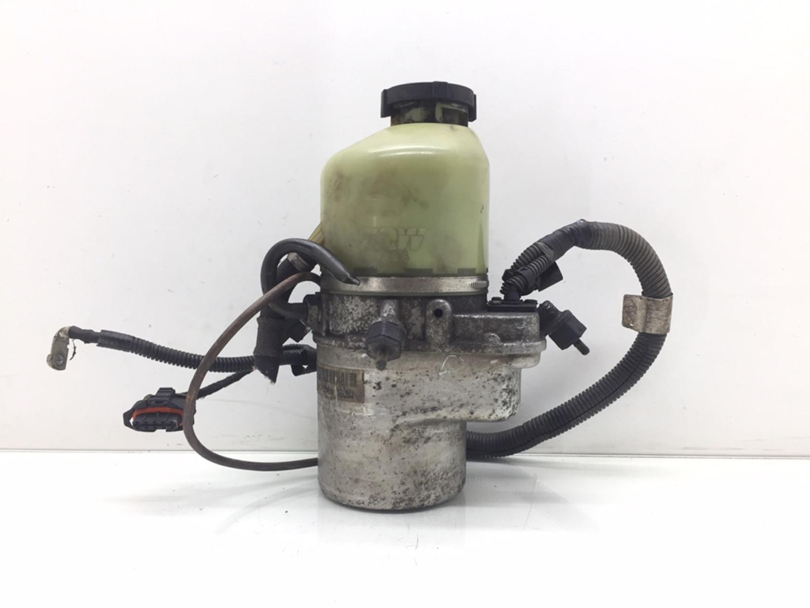 Электрогидроусилитель руля Opel Astra H 1.8 I 2004 (б/у)