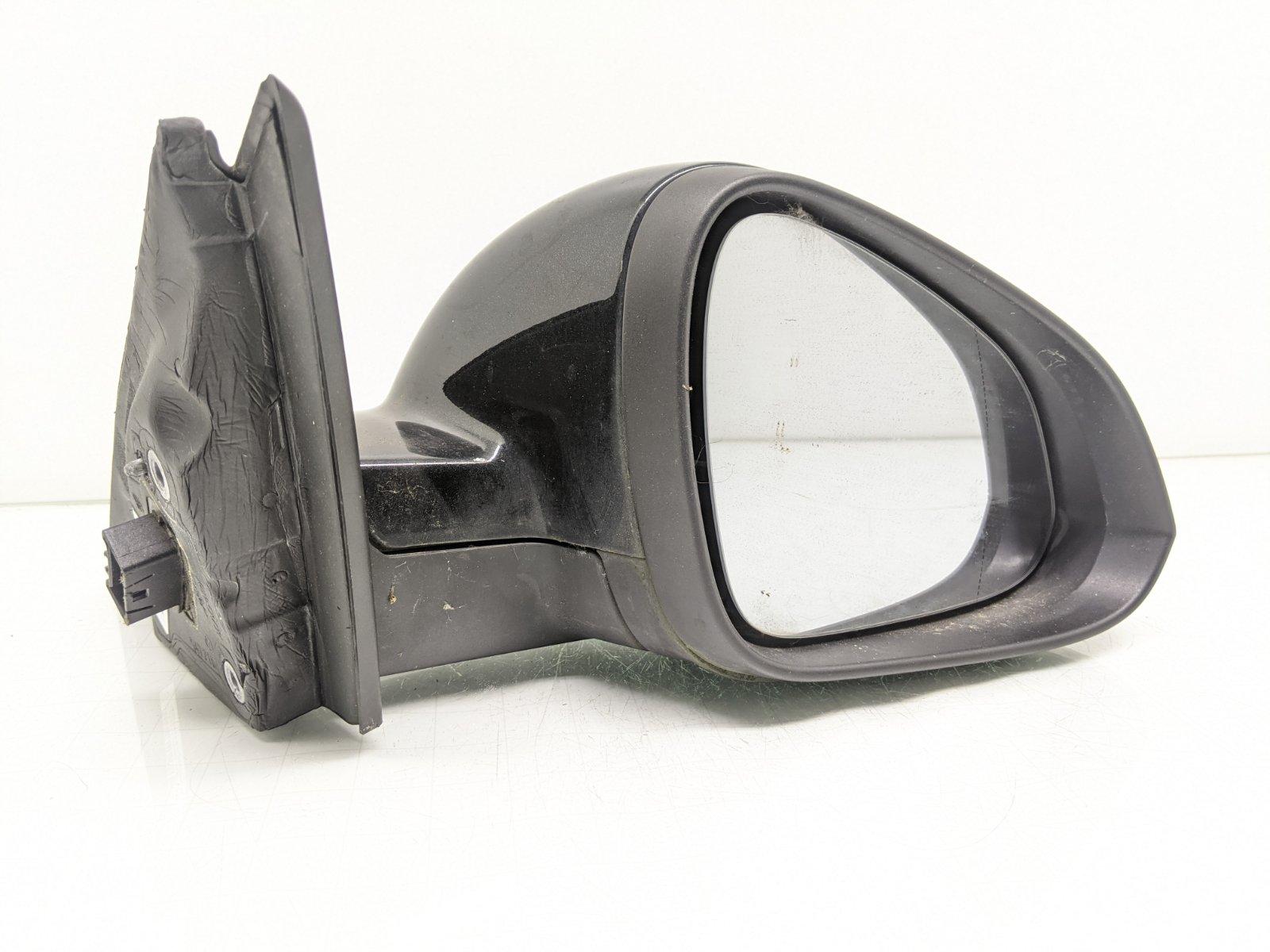 Зеркало наружное правое Opel Insignia 2.0 CDTI 2010 (б/у)