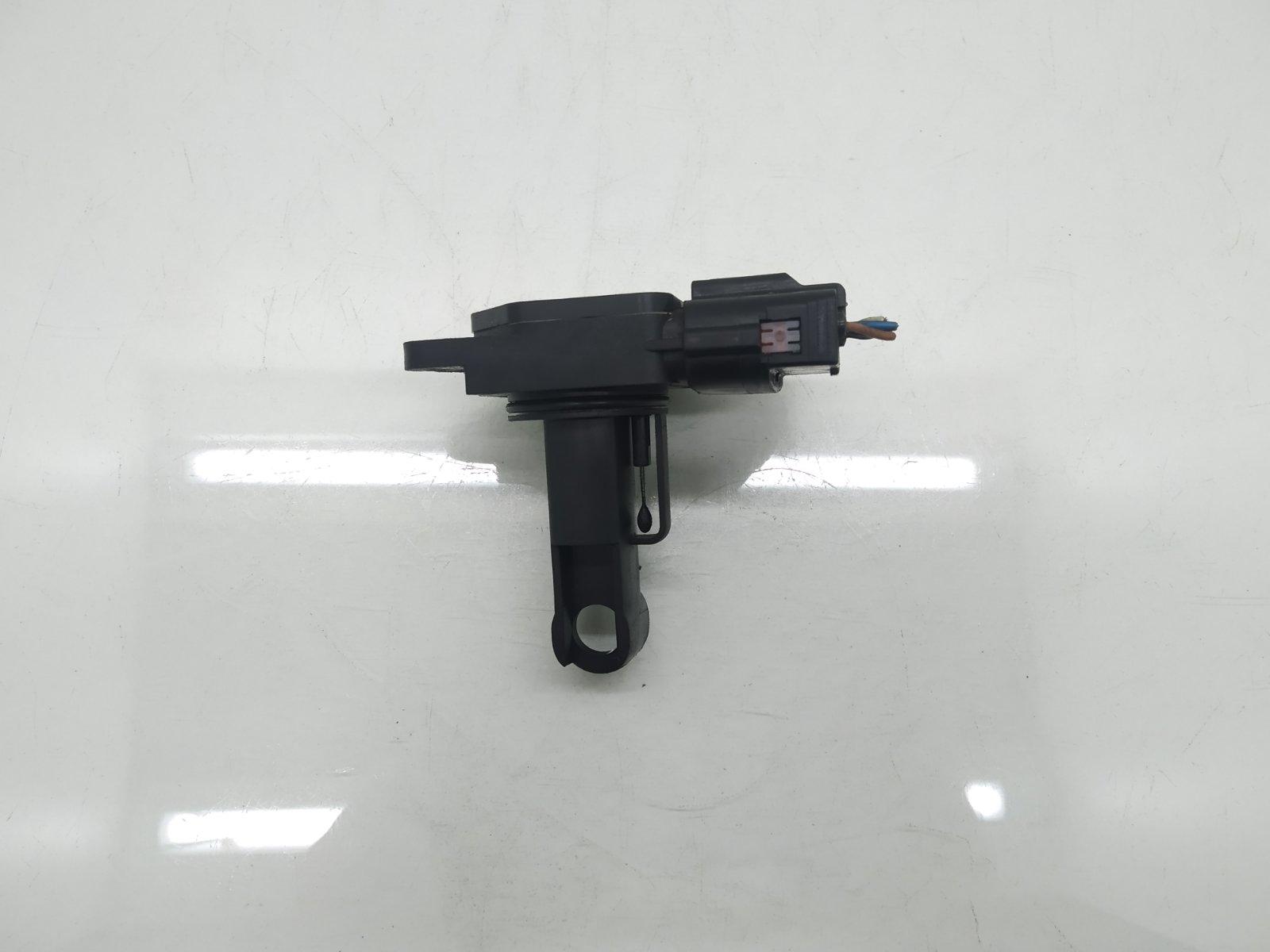 Расходомер воздуха Mazda 6 1.8 I 2004 (б/у)