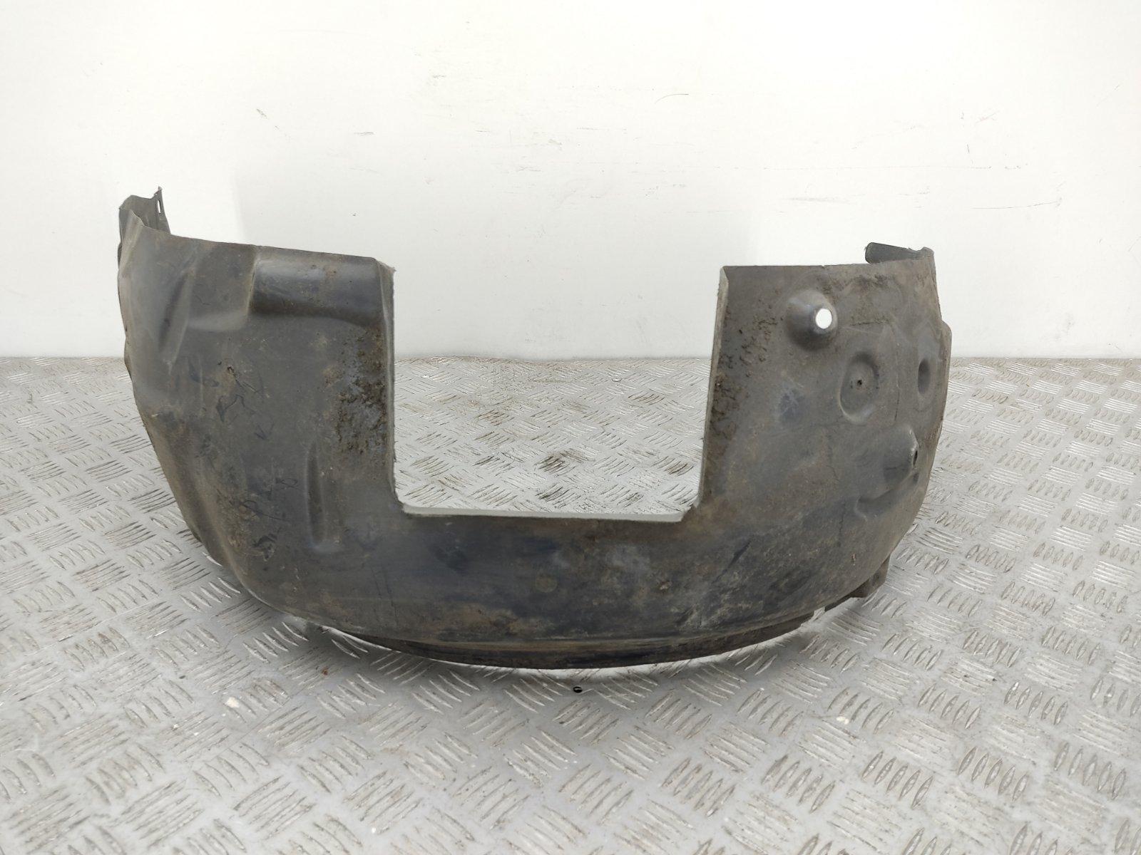 Защита арок передняя правая (подкрылок) Opel Meriva 1.6 I 2009 (б/у)