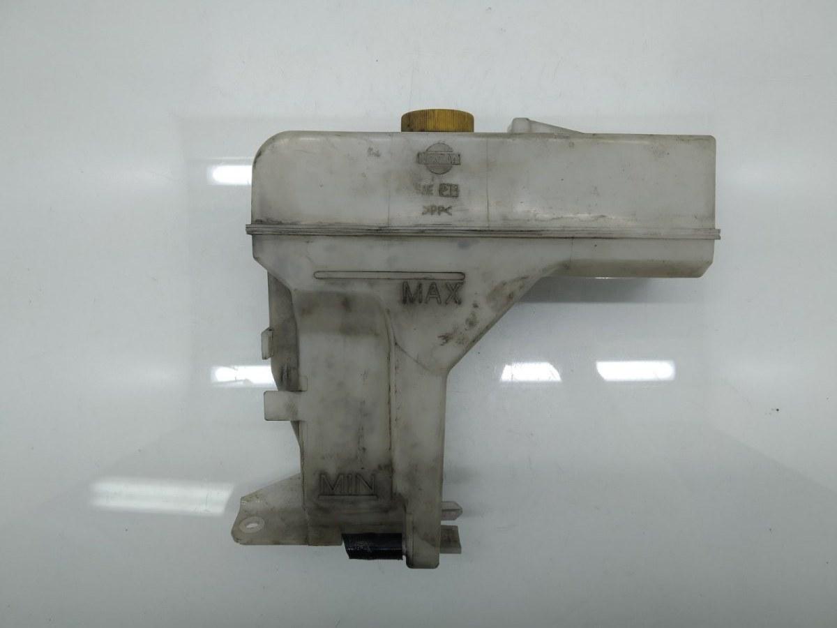 Бачок расширительный Nissan Almera N16 1.8 I 2005 (б/у)