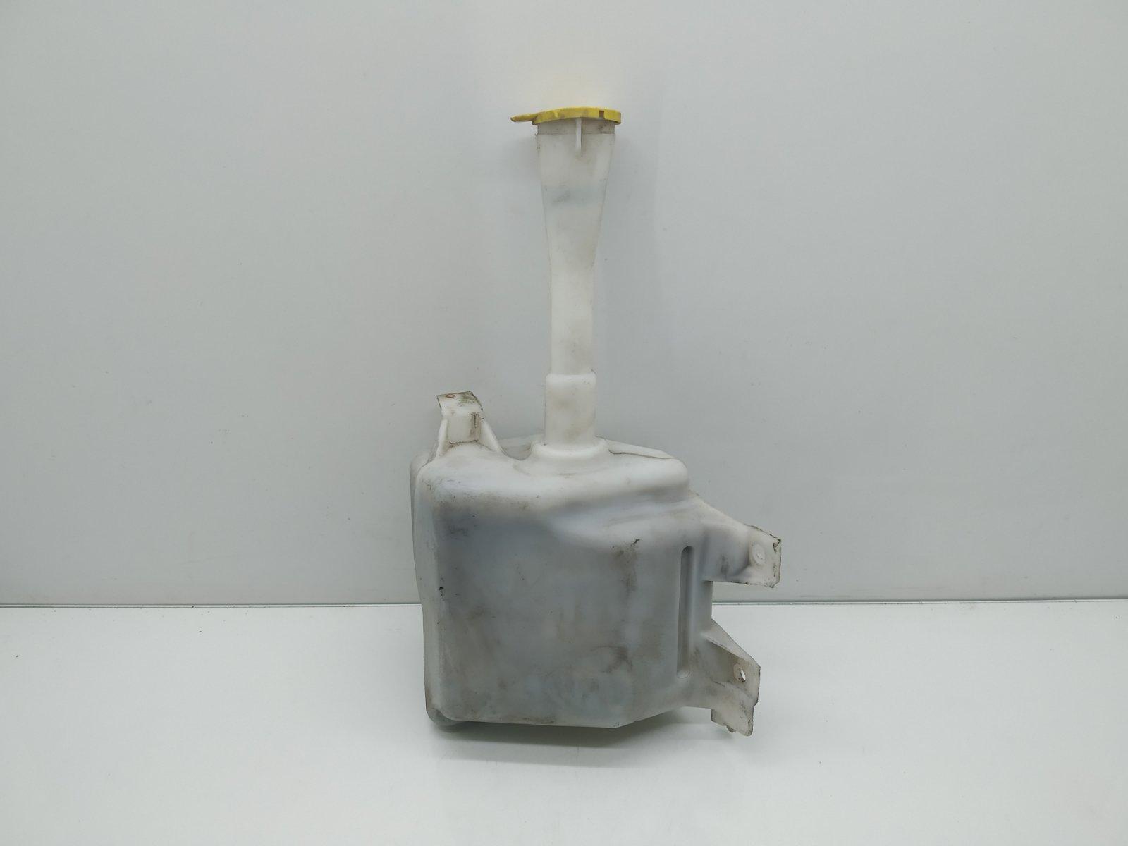 Бачок омывателя Nissan Almera N16 1.8 I 2005 (б/у)
