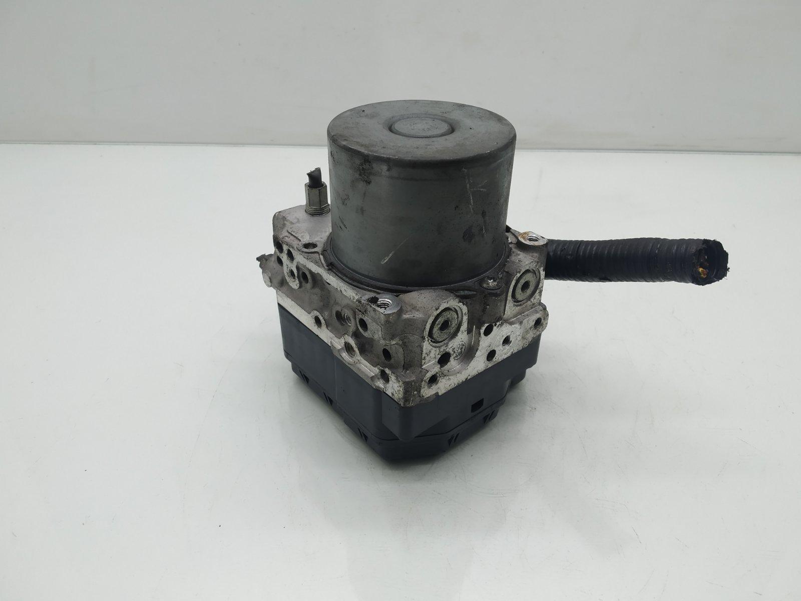 Блок abs Mazda 6 2.0 TD 2008 (б/у)