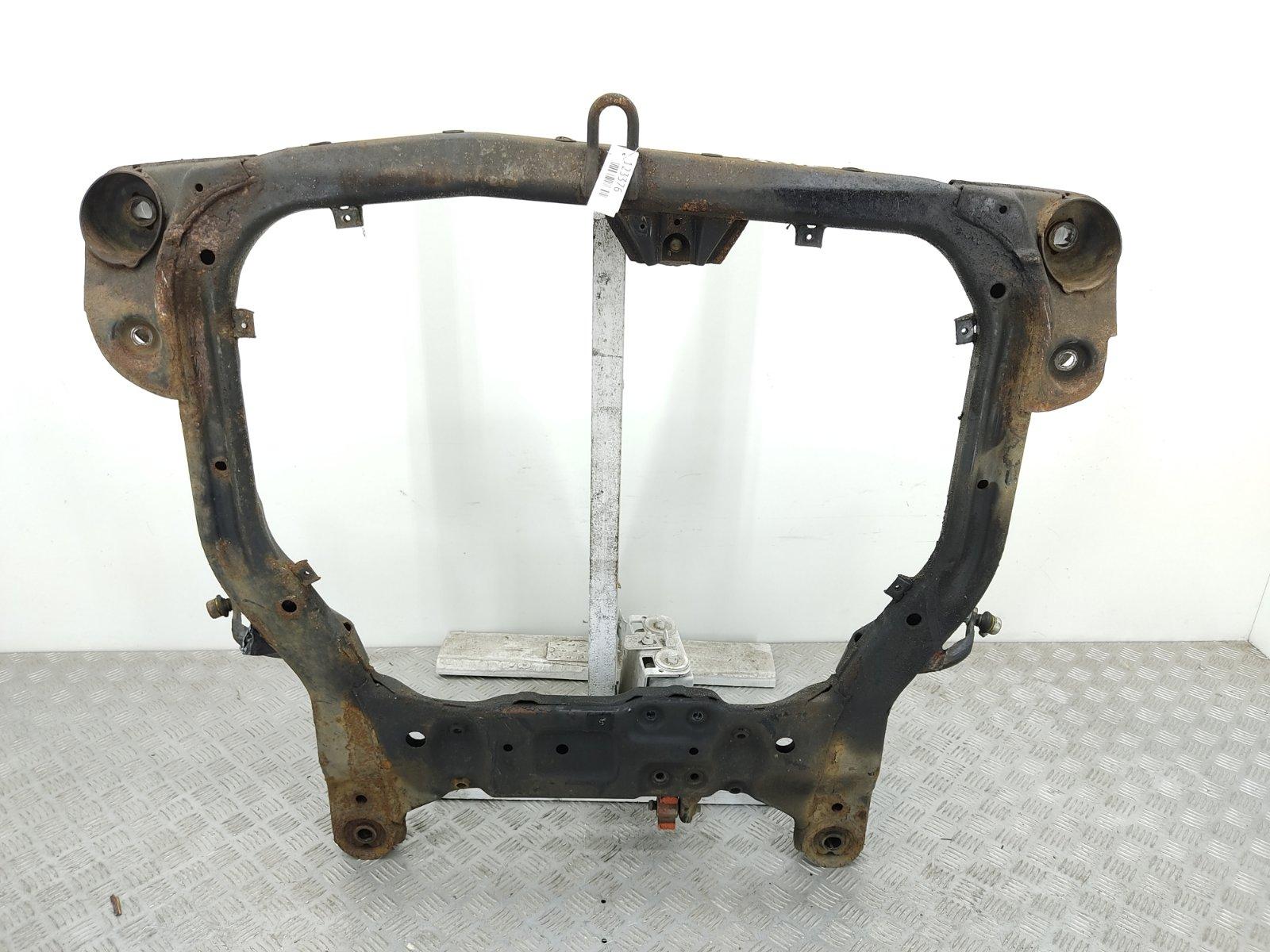 Балка подвески передняя (подрамник) Kia Ceed 1.6 CRDI 2009 (б/у)