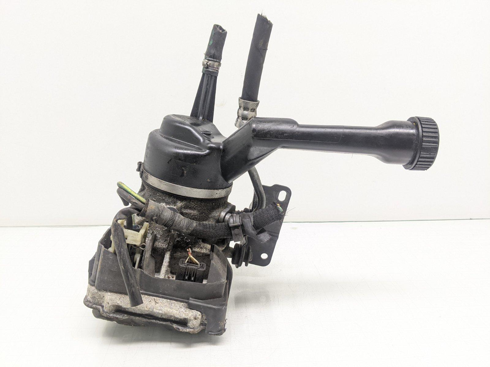 Электрогидроусилитель руля Peugeot 308 T7 1.6 I 2010 (б/у)