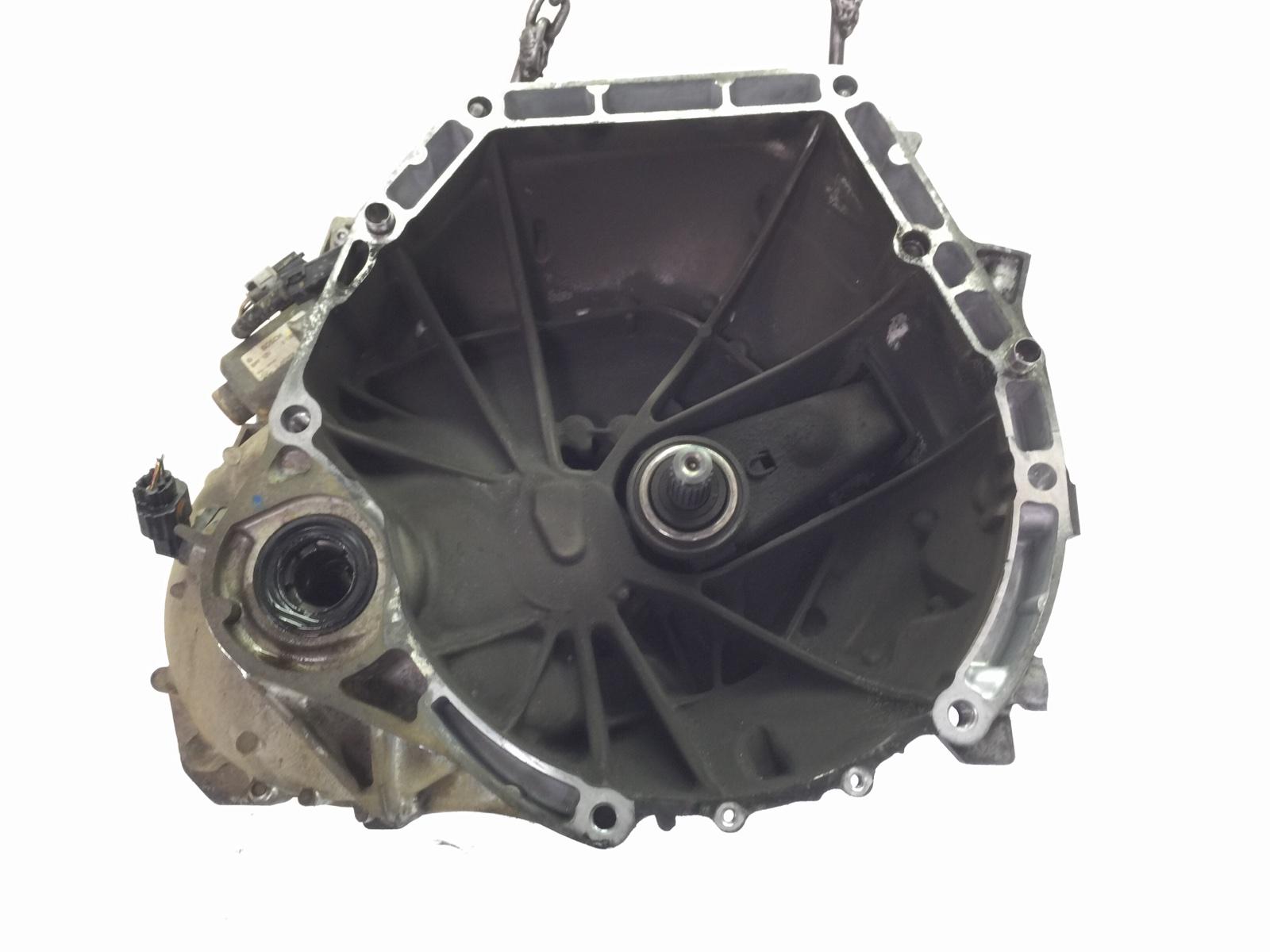 Кпп роботизированная Honda Civic 1.8 I 2006 (б/у)
