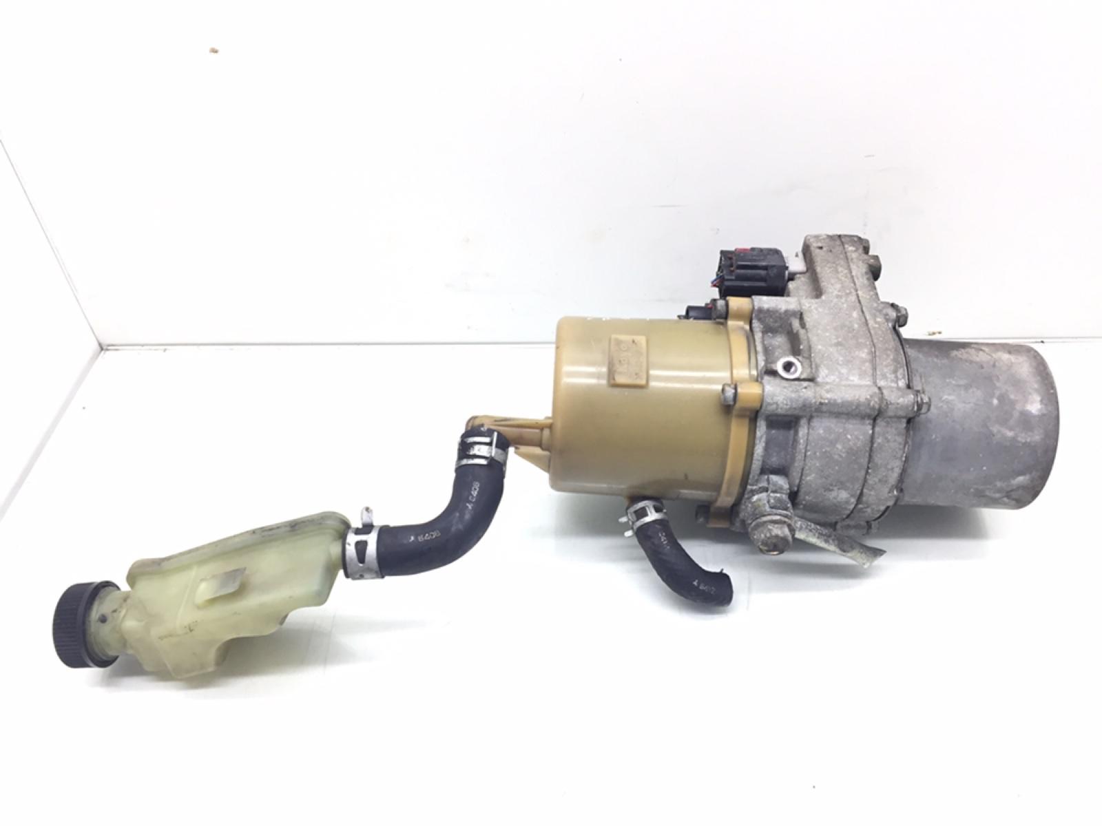 Электрогидроусилитель руля Mazda 5 2.0 I 2006 (б/у)